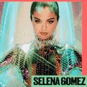 Celena Gomez Tour Dates